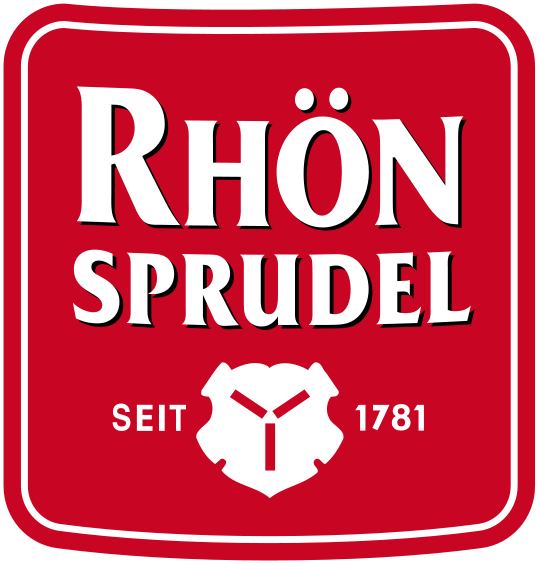www.rhoensprudel.de/