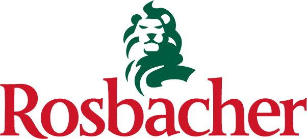 www.rosbacher.de